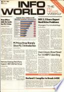 18 mag 1987