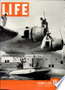 20 ott 1941