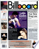 17 mag 2003