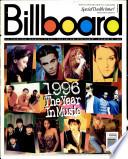 28 dic 1996