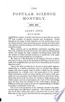 lug 1875