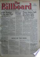 16 giu 1958