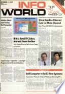 14 set 1987