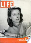 15 ott 1945