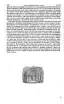 Pagina 172