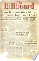 9 gen 1954
