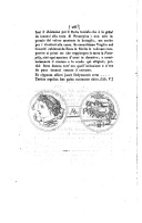 Pagina 266