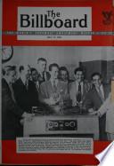17 lug 1948