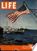 2 lug 1945