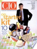 15 mag 1999