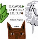 Il cavolo, la pecora e il lupo