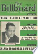 14 ott 1944