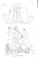 Pagina 622