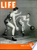 15 gen 1940
