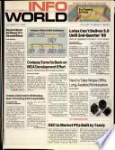 10 ott 1988