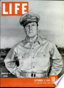 17 set 1945