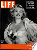 15 ott 1951