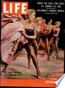 19 set 1955