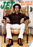 11 mag 1972