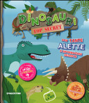 Dinosauri top secret