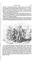 Pàgina 343