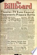 4 ago 1951