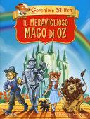 Il meraviglioso Mago ddi Oz
