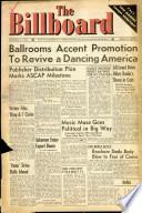 4 ott 1952