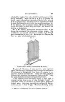 Pagina 27