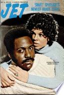 8 lug 1971