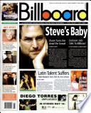 1 mag 2004