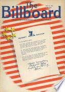 19 mag 1945