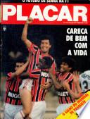 28 lug 1986