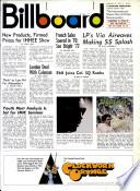 22 gen 1972