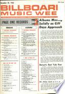 22 dic 1962