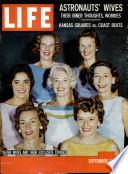 21 set 1959