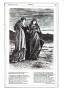 Pagina 633