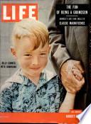 29 ago 1955