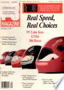 29 set 1987