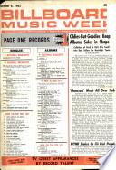 6 ott 1962
