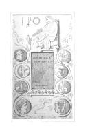 Pagina xxiii