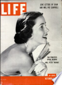 6 ott 1952