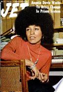 16 mag 1974