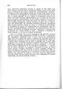 Pagina 562