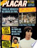 18 mag 1979