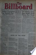 10 dic 1955