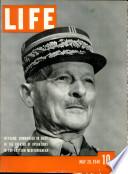 20 mag 1940