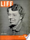 29 mag 1939