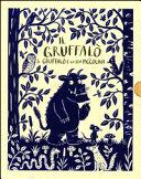 Il Gruffalò-Gruffalò e la sua piccolina