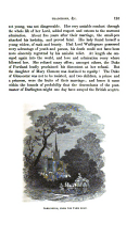 Pagina 195